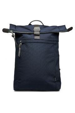 Foldanma Backpack Nylon Bag Rucksack Tasche Blau MATINIQUE(114165647)