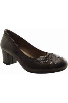 Chaussures escarpins Swedi JACQUOT(115426087)