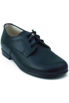 Chaussures enfant Rizitos RICITOS communion Enfants(115448682)