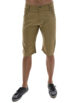 Short G-Star Raw 81918c - arc 3d loose tapered(115461666)