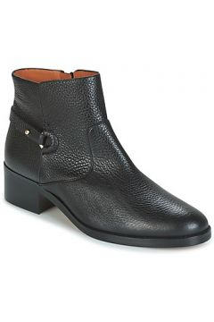Bottines Heyraud FABRIZIA(88443087)