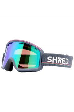 Shred Monocle Shrasta groen(99704864)