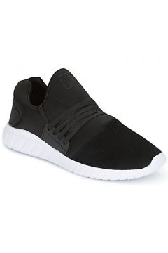 Chaussures Asfvlt AREA LOW(115388074)