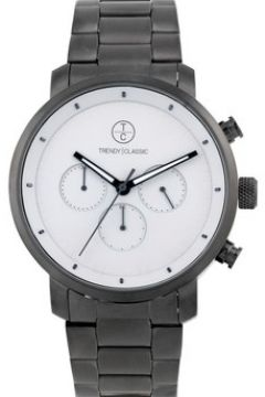 Montre Trendy Classic Impulse(115513147)