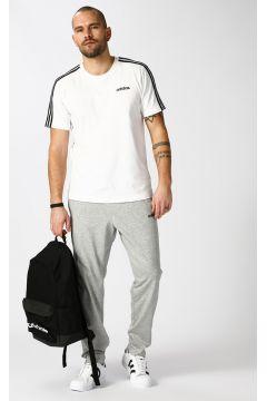adidas DQ3062 Essentials Plain Tapered Eşofman Altı(113975086)