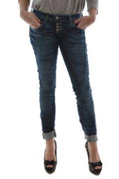 Jeans Please p68c(115445775)