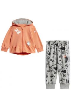 Ensembles de survêtement adidas Survêtement Disney Minnie Mouse(115629282)