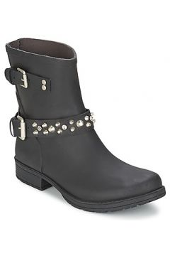 Boots Colors of California JAMBO(115452945)