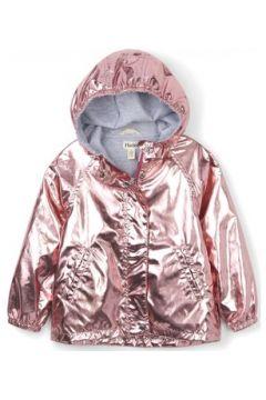 Veste enfant Hatley Veste à capuche métallique(101757813)