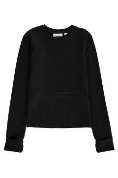 Sweatshirt Wow(113612581)