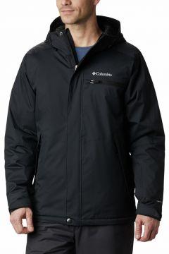 Columbia Kayak Montu(123949419)