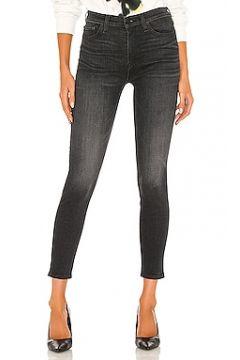 Скинни barbara - Hudson Jeans(125437999)