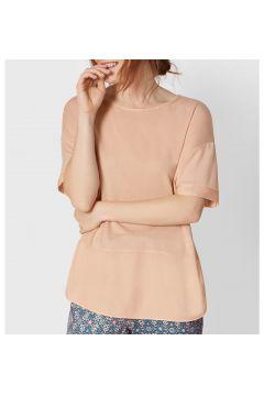 Blusa de pijama Modern Flair(117834456)