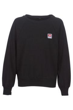 Sweat-shirt Diesel HENNY(98517022)