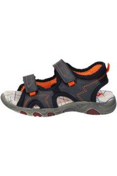 Sandales enfant Asso 56004(115574864)