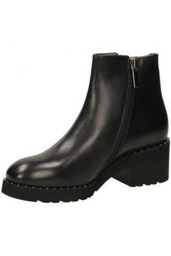 Boots Calpierre VIRAP(127924441)