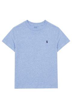 T-Shirt Logo(104309431)