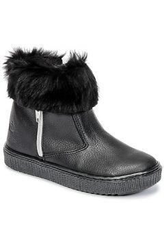 Boots enfant Citrouille et Compagnie HOUPI(88447492)