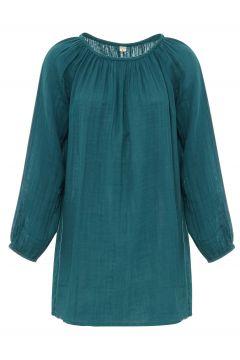 Kurzes Kleid Nina-Teenie-Damenkollektion(117291272)