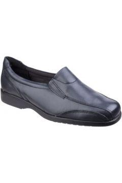 Chaussures Amblers Merton(115523877)
