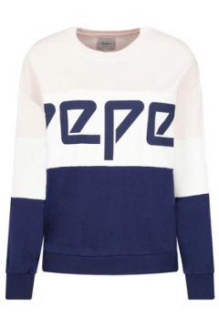 Sweat-shirt Pepe jeans PL580853(115667067)