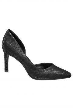 Catwalk Siyah Kadın Ayakkabı(109221069)