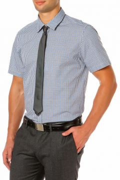 Сорочка Hugo Boss(124084257)