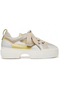 Chaussures Agl Attilio Giusti Leombruni D925159NIKG077B976(115509348)