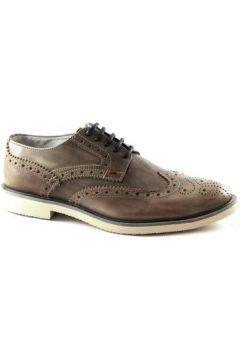 Chaussures Café Noir CAF-E17-RB112-273(88468266)