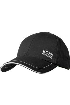 BOSS Cap 50245070/001(125106141)