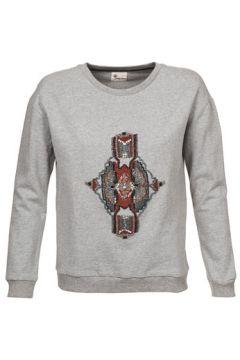 Sweat-shirt Stella Forest BPU030(115453206)