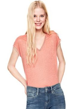 T-shirt Pepe jeans PL504047(115655413)