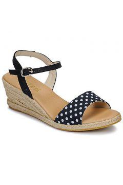 Sandales So Size JITRANE(115412581)