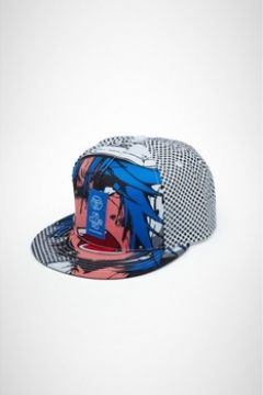 Casquette Rugby Division Casquette rugby - Yoko - Rugby(115399180)