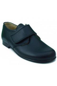 Chaussures enfant Rizitos RZTS BLUCHER NAPA POINT(98746484)
