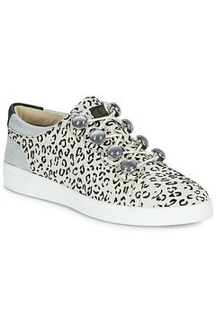 Chaussures Mam\'Zelle BULA(127902309)