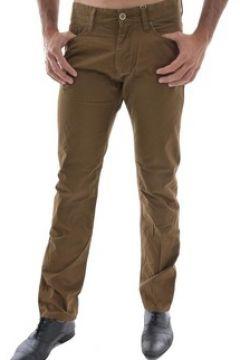 Pantalon Esprit casual cotton(115461687)