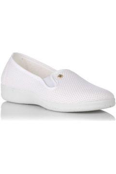 Chaussures Ruiz Y Gallego 924(127914308)