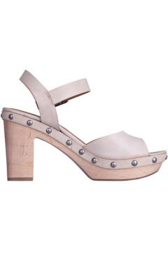Sandales Kesslord Chaussures SUZAN_IN_NT(127896479)