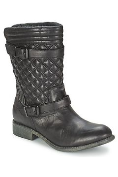Boots Aldo GRAECLYA(115453634)
