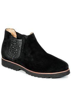 Boots Salamander PINA(115387530)
