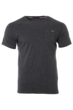 T-shirt Sun Valley FURRAC(115561986)