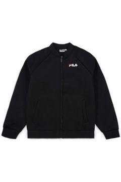 Sweat-shirt Fila Veste men hunter(115553902)