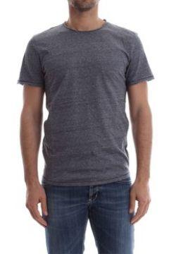 T-shirt Selected 16060670 RICK(127954608)