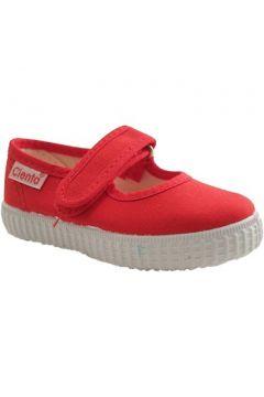 Chaussures enfant Cienta CHARLES IX 56000(115426074)