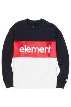 Sweat-shirt Element Primo division cr(128000245)