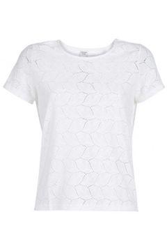 T-shirt JDY JDYTAG(115466193)