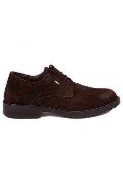 SALAMANDER Erkek Kahverengi Bağcıklı Ayakkabı 59301(121099507)