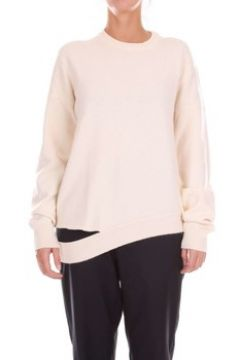 Pull Calvin Klein Jeans 81WTKB44K086(115558071)