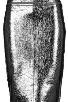 Jupes American Retro DOROTHA(127950769)